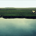 Small photo of Salthouse