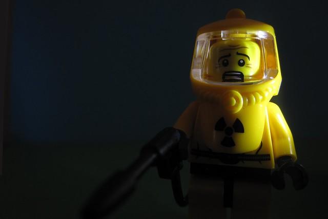 [220/365] Nuclear Fear (Explored)