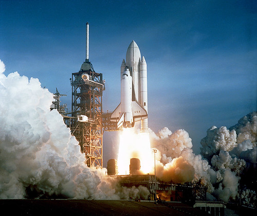 space-shuttle-columbia-sts-1-1500