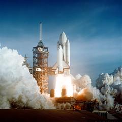 Space Shuttle 30th Anniversary