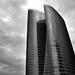 gotham building © Fadi Kelada.jpg