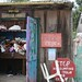 Small photo of Bolinas Freebox