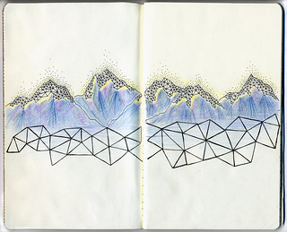 Sketchbook _ 02