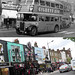185b-Camden Town then and now (3)