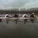 spring break women's four