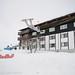 Raley, foto: www.kiteboarding.cz