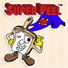 super-peel-FbFp