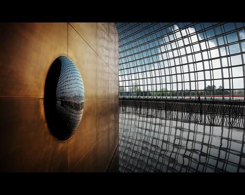 architecture nikon asia widescreen drip explore architektur peking 14mm d80 nationalcentrefortheperformingarts 1424mm28 beijingdripchinawidescreennikon14mm1424mm28