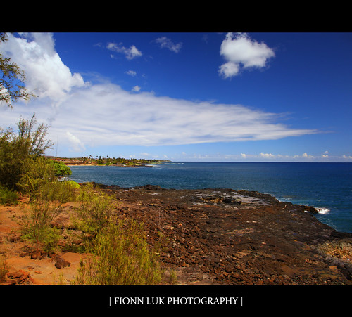 trip vacation canon hawaii 5d luk fionn