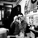 小さいカメラさん by keytone