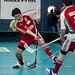 U19 WFC 2011 – Schweiz - Finnland - 03.05.2011
