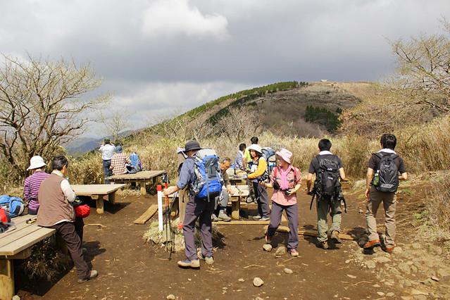 20110429_塔ノ岳(表尾根)_0013