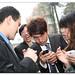 20110430_國煜宜蓉婚禮記錄