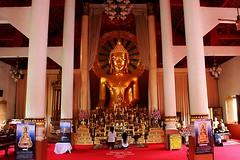 20100519_0457 Wat Phra Singh, วัดพระสิงห์