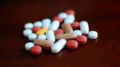 food(0.0), medicine(1.0), medical(1.0), drug(1.0), close-up(1.0), pharmaceutical drug(1.0),