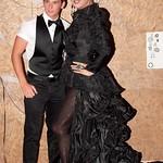 Sassy Prom 2011 005
