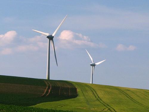Energia pulita? oh, yes!!!