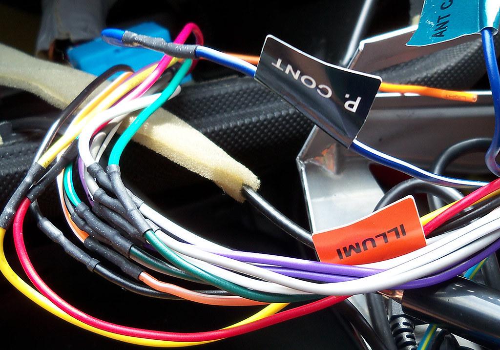 rsx bose amp wiring   19 wiring diagram images