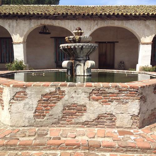 Mission-San-Miguel-1