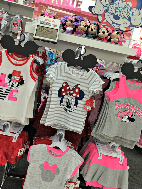 Magic at Play Girls Disney Kohl's