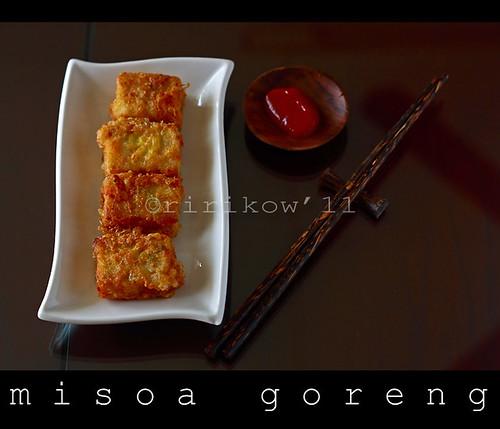 misoa4
