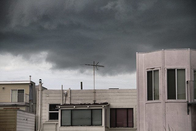 pov 577 21st ave - 032211 SF, 2011
