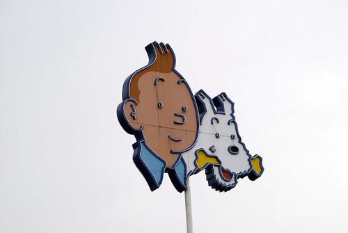 Tintin_&_Milou_002