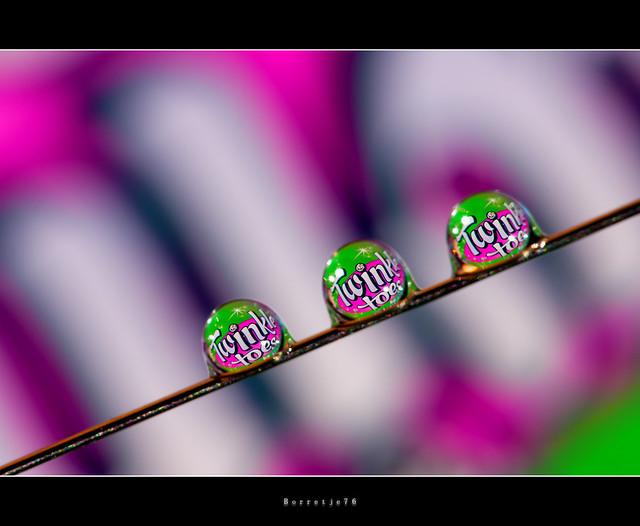 Twinkle Toes by Skechers, sony A580