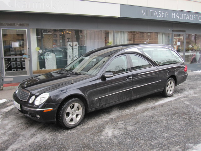 Benz hearse for Used mercedes benz hearse for sale
