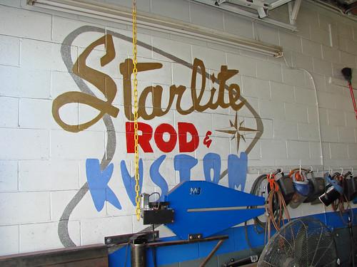 081708 Starlite Rod & Kustom 030