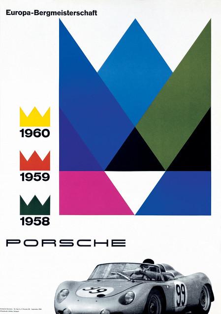porsche-posters-2111-01-23.jpg