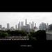Alternative Skyline by Vinnie Cozzi
