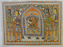 Wall Art Festival 2011