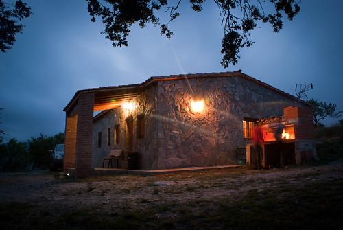 Casa rural miraljibe a photo on flickriver - Casa rural tahal ...
