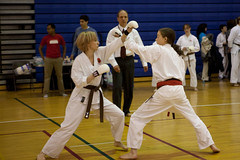 tang soo do(0.0), taekkyeon(0.0), striking combat sports(1.0), individual sports(1.0), contact sport(1.0), sports(1.0), combat sport(1.0), martial arts(1.0), karate(1.0), japanese martial arts(1.0), shorinji kempo(1.0),