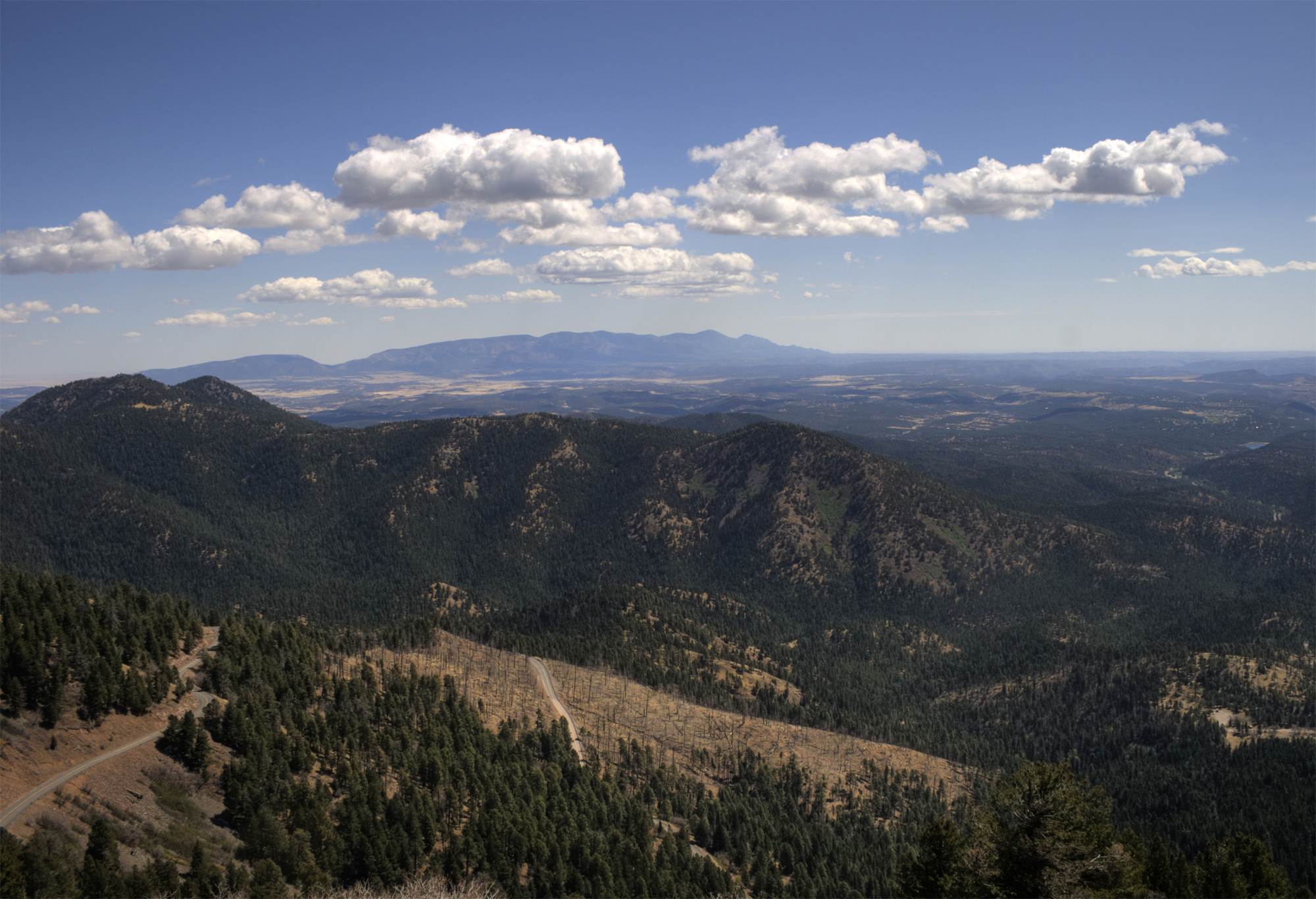sierra blanca Sierra blanca wildland fire academy - ruidoso, nm - to develop professional and safe responses in the wildland environment by offering training and education that meets the national wildfire coordinating group standards.