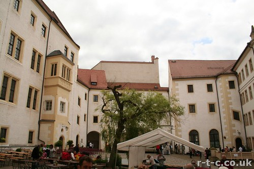 castle germany deutschland war escape saxony prison ww2 worldwar2 secondworldwar prisonerofwar powcamp colditz colditzcastle schlosscolditz oflagivc