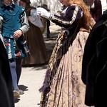Renaissance Faire 2011 057