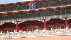 ancient history, building, landmark, chinese architecture, place of worship, shrine,