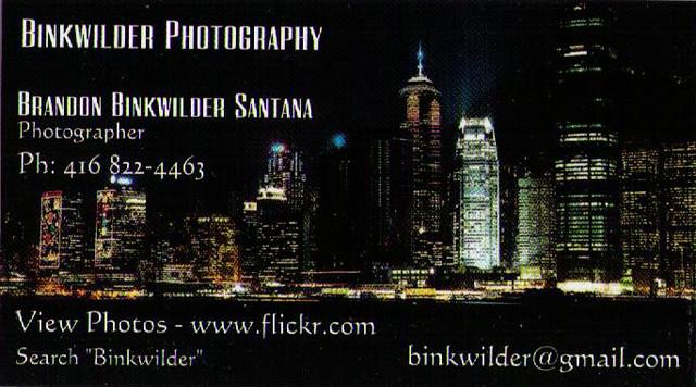Bink-Card_jamaica Ent