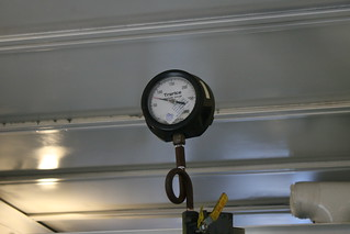 Entretien obligatoire de votre chaudière gaz? Fontenay-le-Fleury 78330