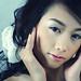 Thien Di 04 by TA.D