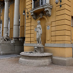 budapest - mai 2011 - 018