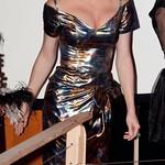 Sassy Prom 2011 065