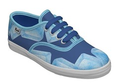 walking shoe, outdoor shoe, sneakers, footwear, shoe, cobalt blue, teal, azure, electric blue, skate shoe, blue,