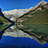 the Canadian Rockies - National & Provincial Parks group icon