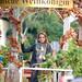 Winzerfestumzug 2016 by Adolf Kluth