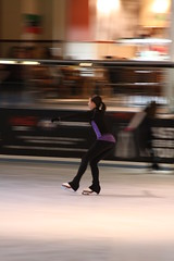 skating, winter sport, sports, recreation, outdoor recreation, ice skating, figure skating,