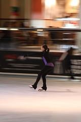 skating(1.0), winter sport(1.0), sports(1.0), recreation(1.0), outdoor recreation(1.0), ice skating(1.0), figure skating(1.0),