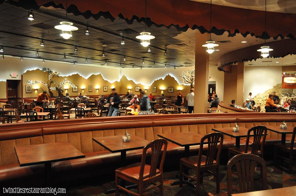 Swell Inside Grand Casino Buffet Hinckley Mn Kristi Sauer Interior Design Ideas Gresisoteloinfo